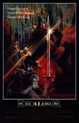 excalibur-poster05.jpg