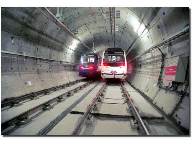 tunel_6